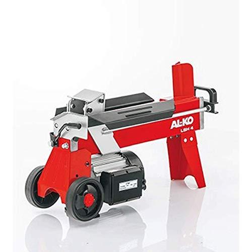 AL-KO 113599 Holzspalter LSH 4, 1500 W, 230 V