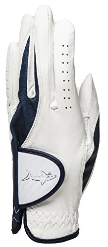 greg-norman-womens-left-hand-glove-safari-x-large