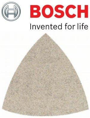 bosch-autentica-m480-red-casi-sin-polvo-hojas-de-lija-para-madera-o-pintura-5-paquetes-de-5-hojas-gr