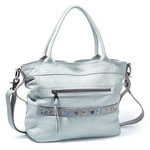 noosa-womens-tote-bag-grey-grey