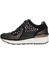 Liu Jo Shoes S67193 P0079 Sneakers Mujer