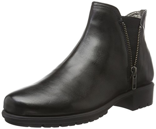 aerosoles-womens-just-in-case-ankle-boots-schwarz-black-7