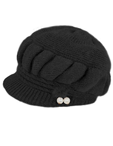 e8ce658e513be Cap - Page 968 Prices - Buy Cap - Page 968 at Lowest Prices in India ...