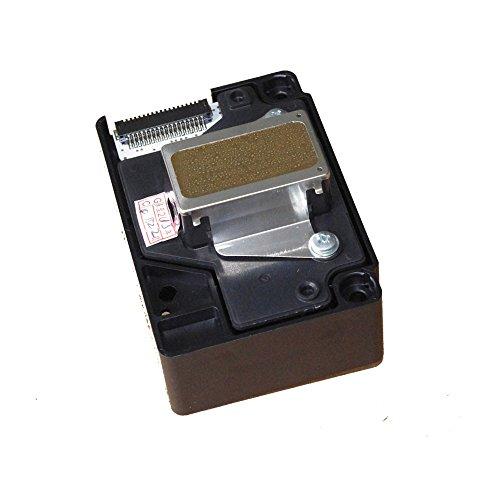 Preisvergleich Produktbild Original Neu syoon f185000 Print Head Druckkopf für Epson T1100 T1110 me1100 C110 C120 L1300 T30 T33 TX510 ME70 me650 pirnter Düse