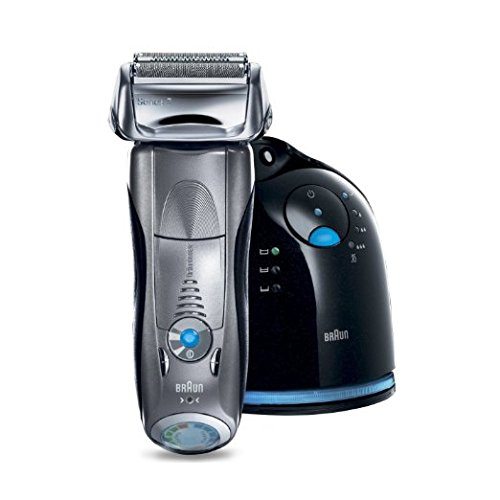 series-7-790-4-cc-shaver-by-braun