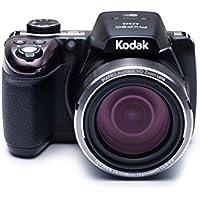 Kodak Pixpro AZ525 Appareils Photo Numériques 16.76 Mpix Zoom Optique 52 x