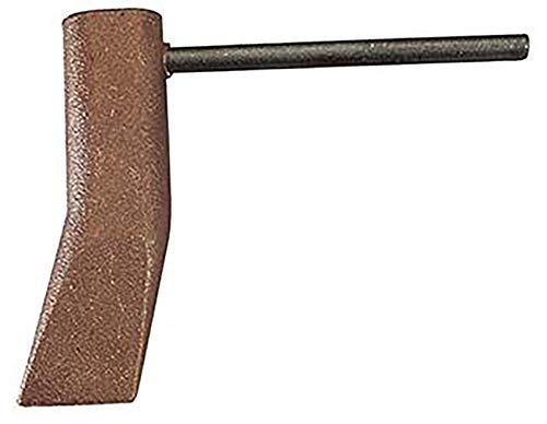 Format 4031182235764-kupferstñck Propan 350g hammerf. gekr. Lorch