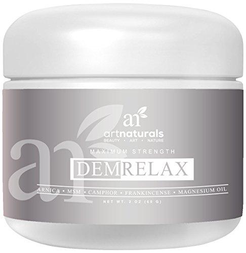 art-naturals-creme-demrelax-pour-soulagement-de-la-douleur-59-ml-aide-a-soulager-les-douleurs-articu