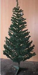 Weihnachtsbaum 180 Cm Weihnachtsdeko 549 Spitzen