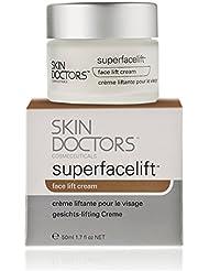 Skin Doctors SuperfaceliftTM Crème Liftante Pur le Visage