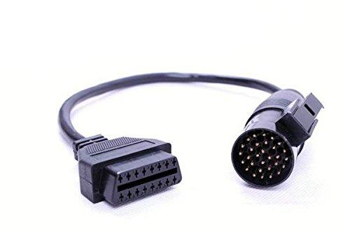 eximtrade-38p-auf-16p-obd2-stecker-konverter-kabel-fur-iveco
