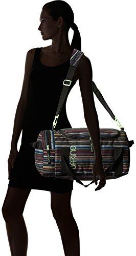 DAKINE Gepäck Koffer Womens EQ Bag, 11 x 10 x 19 cm, 31 Liter Taos