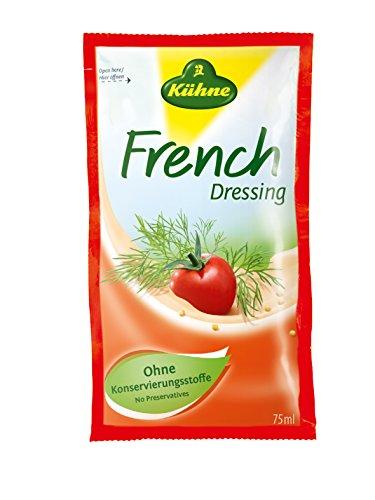 kuhne-dressing-french-15er-pack-15-x-75-ml