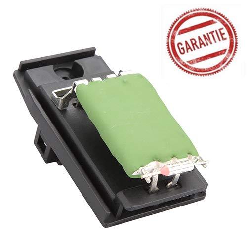 121AV Howden Fridge Freezer Door Seal Gasket 4324856600 HJA6740
