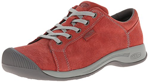 keen-womens-reisen-lace-shoe-red-dahlia-6-m-us