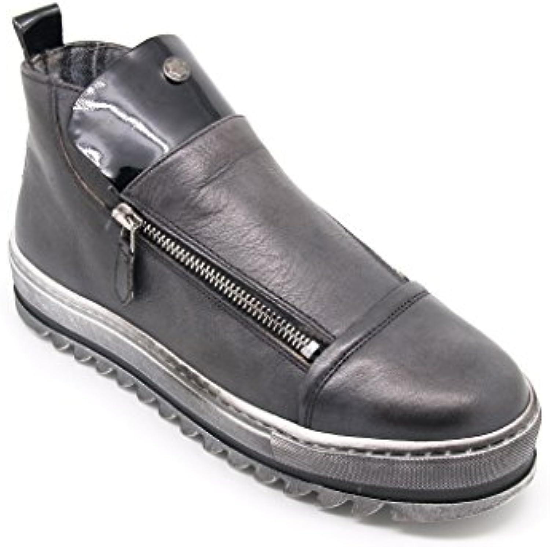 Jackal Milano Milano Milano scarpe da ginnastica Donna Made in    Diversificate Nella Confezione    Scolaro/Ragazze Scarpa  c12959
