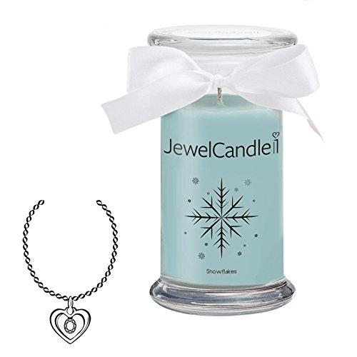 JewelCandle \