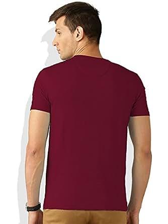 Udta Punjab Men's Cotton T-shirt