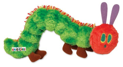 kids-preferred-juguete-blando-the-very-hungry-caterpillar-hc96211