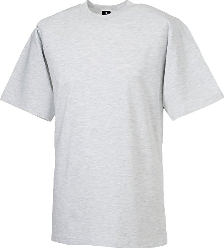 russell-athletic-top-uomo-bianco-bianco