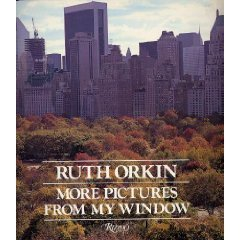 more-pictures-from-my-window-by-ruth-orkin-1983-11-30