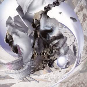 CRUSTAL MOVEMENT VOLUME.0.1 by DJ Nobu