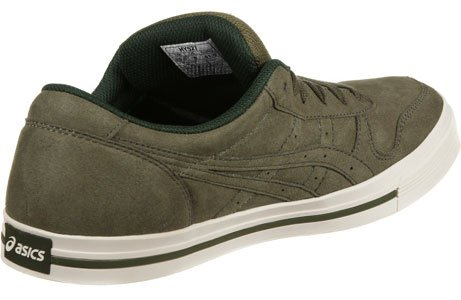 Asics Onitsuka Tiger Aaron Schuhe (HY527-8686) olive-olive (HY527-8686)