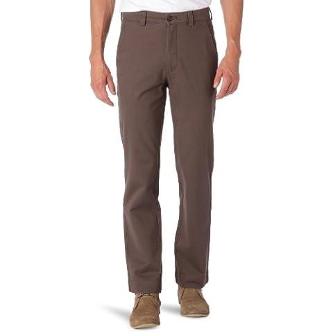 Dockers Dockers D1 Stretch Twill 20253 - Pantalones para hombre