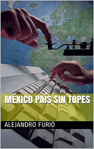 México País sin topes