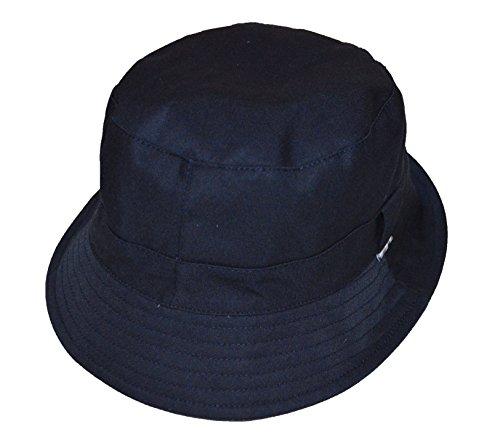 aquascutum-reversible-bucket-hat-aafb17sacum-navy