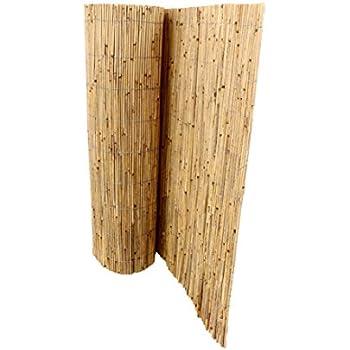 schilfrohrmatten premium f r balkon beach 90 hoch x 600cm breit ein produkt von. Black Bedroom Furniture Sets. Home Design Ideas