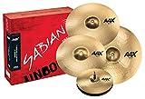 SABIAN - 14