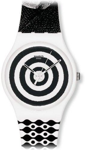 Swatch-SUOZ126-Reloj-analgico-de-cuarzo-unisex-correa-de-plstico-multicolor