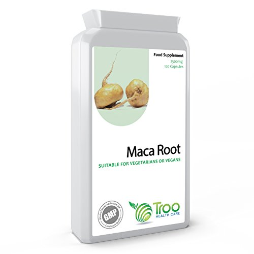 maca-root-2500mg-120-capsules-high-strength-vegan-friendly-maca-supplement-to-support-healthy-sexual