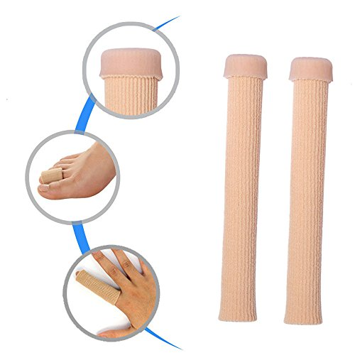 aptoco-fabric-gel-tube-relieve-the-toes-or-finger-pain-caused-by-diseases-such-as-blisters-corns-cal