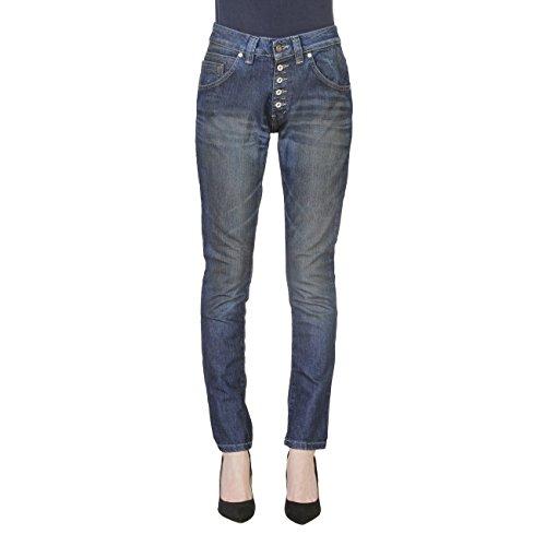carrera-jeans-00771b-00970-38