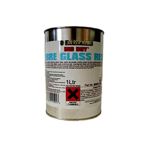 silverhook-fibre-glass-resin-polyester-resin-1-litre-with-hardener