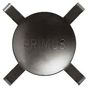 Primus repartiteur de flammes Varifuel