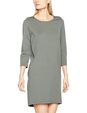 Marc O'Polo Damen Kleid 702309359061