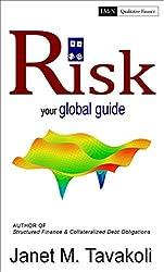 Risk (Qualitative Finance Book 1) (English Edition)