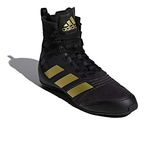 scarpe da boxe uomo adidas