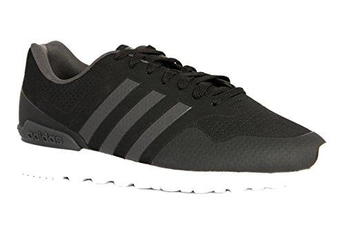 separation shoes 24368 4b208 Adidas 0k Casual, Scarpe da Ginnastica Basse Uomo