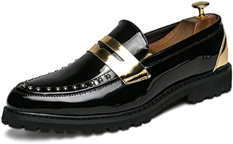 Donna  Uomo SRY-scarpe, Scarpe Scarpe Scarpe Stringate Uomo Aspetto estetico vero trattativa | Eleganti  b93df2