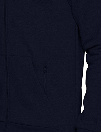 adidas Herren Trf Series Fz Sweatshirt Mehrfarbig/Tinley