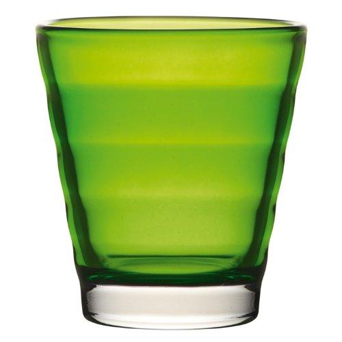 Preisvergleich Produktbild WH Becher grün Wave