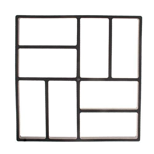 1x-molde-plastico-moldeado-diy-pavimentacion-pathmate-molde-de-fabrica-40-40-4cm