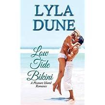 [(Low Tide Bikini)] [By (author) Lyla Dune] published on (December, 2013)