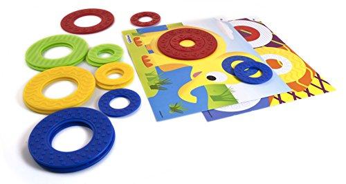 Miniland-Math-Color-Rings-juego-educativo-multicolor-31796
