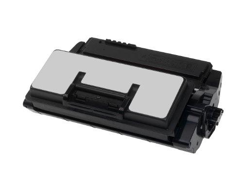Rebuilt Toner für Xerox Phaser 3600, 14.000 Seiten, ersetzt 106R01371 - Phaser 3600 Laserdrucker
