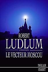 Le vecteur Moscou (Grand Format)